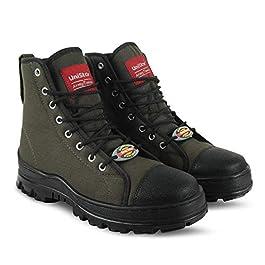 Unistar Men's Classic Boot