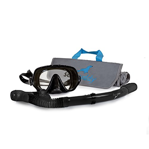 Sealbuddy-Maui-Frameless-MaskSnorkel-Travel-Gear-Bag