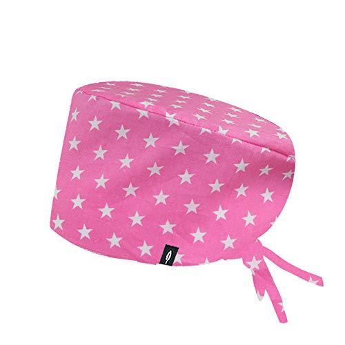 OP-Haube ROSE STELLA LANGHAAR-MODELL ROBIN HAT SL 2412150064