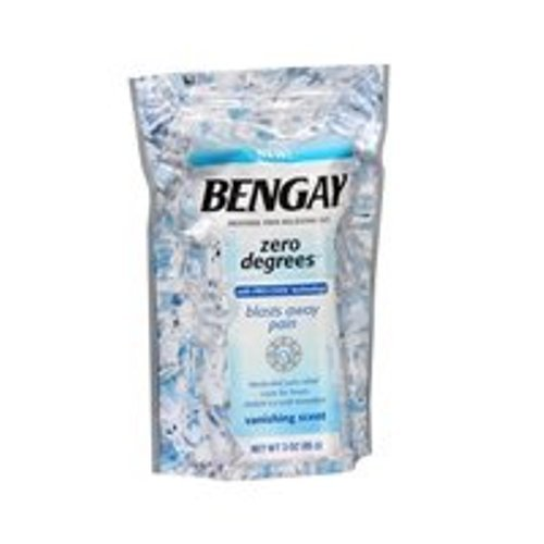 bengay-bengay-zero-degrees-menthol-pain-relieving-gel-3-oz-pack-of-2