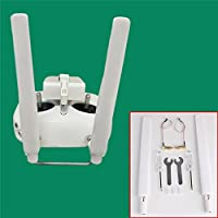 Extended distance Signal Booster Antenna For DJI Phantom 4 Pro phantom 4 pro+