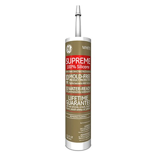 ge-supreme-100-silicone-30-min-water-ready-caulk-101-oz-cartridge-white