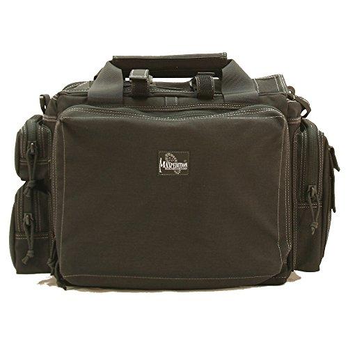 Maxpedition Mpb Multi-Purpose Bag (Black) (Last Resort Tactical Attache)