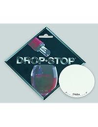 Get 1 X Drop Stop Pour Spout - 2 PACK online