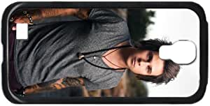Ryan Cabrera v1 Samsung Galaxy S4 3102mss