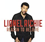 Lionel Richie - Reason To Believe