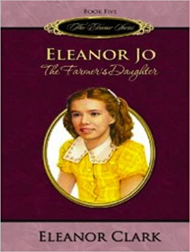 Historical Fiction Pdf Ebook Download Site border=