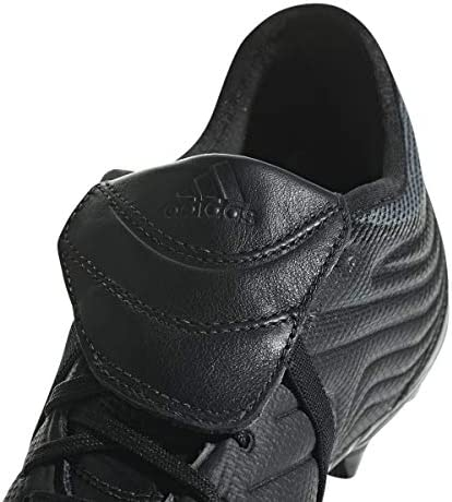 adidas Copa Gloro 19.2 FG Cleat - Men's Soccer