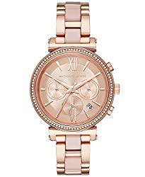 Image of the product Michael Kors Womens that is listed on the catalogue brand of Michael Kors.