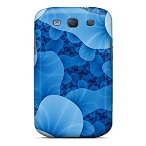 Cute High Quality Galaxy S3 Cases Black Friday