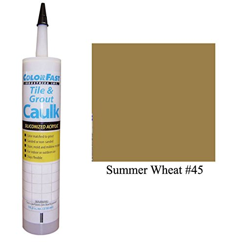 color-fast-caulk-matched-to-custom-building-products-summer-wheat-unsanded