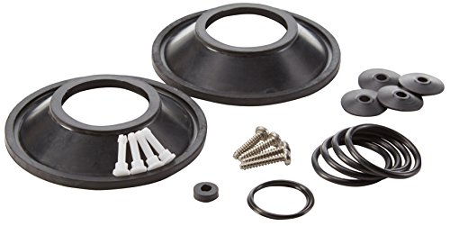 Galley Pump (SPARES KIT for Gusher Galley Pump MK III)