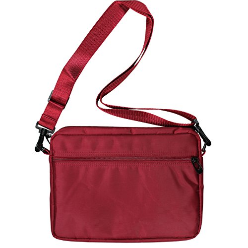 tablets-ipad-bag-with-shoulder-strap-red-ca043-2