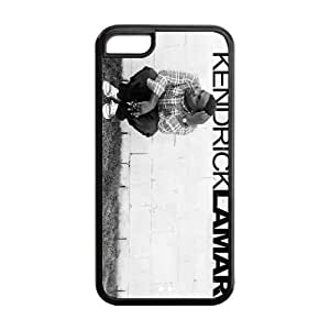diy phone caseipod touch 4 Case Kendrick Lamar Inspired Design TPU Case Back Cover For ipod touch 4 iphone5c-NY1304diy phone case
