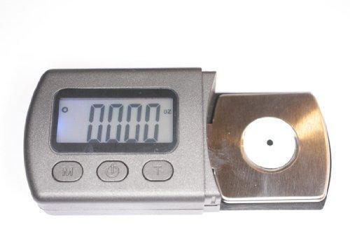 Allegro® Aguja para Roadstar TTL 8600: Amazon.es: Instrumentos ...