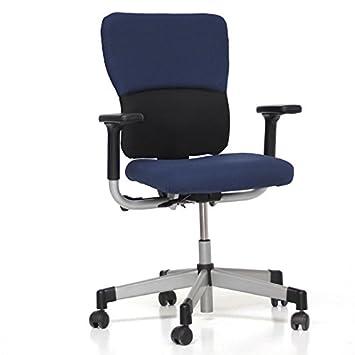 B BleuCuisine Let's Chaise Steelcase Ergonomique De QBoEerdCxW