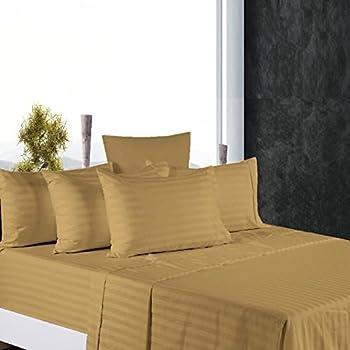 Amazon.com: RV/Camper King Sheet Set 100% cotton 300tc