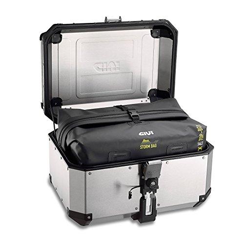 Bolsa Interna Top Case OBK58 Givi T512 54 litros