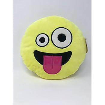 Amazon.com: Emoji 15