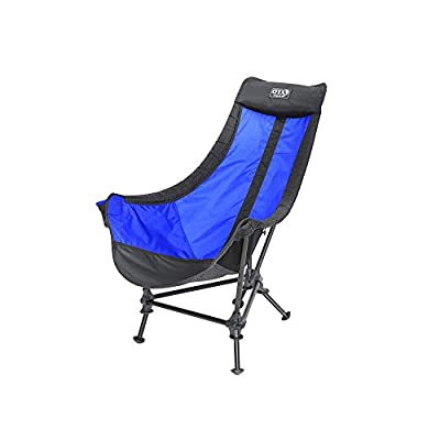 ENO - Eagles Nest Outfitters Lounger DL Camping Chair