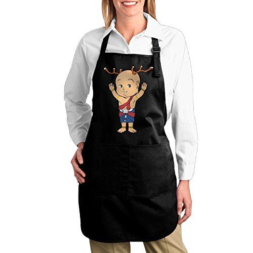 japan-cute-sentokun-kitchen-aprons-for-women-mencooking-apronbib-apron-with-pockets