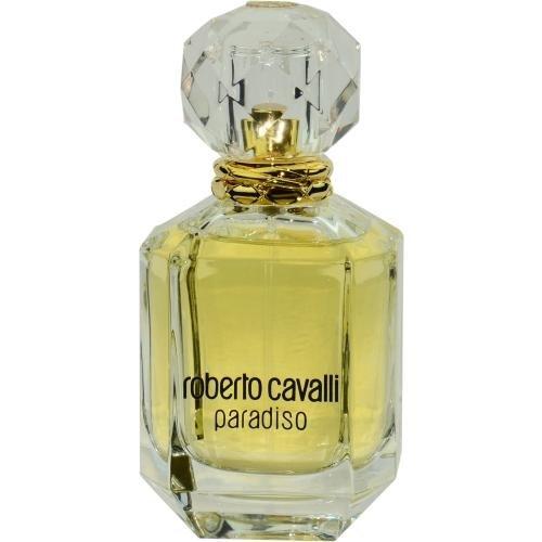 roberto-cavalli-paradiso-by-roberto-cavalli-eau-de-parfum-spray-tester-25-oz