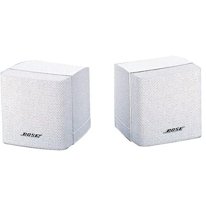 bose freespace speaker bose freespace surface satellite speakers with mountsnew amazoncom mounts