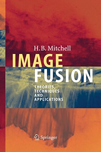 Download Image Fusion Pdf