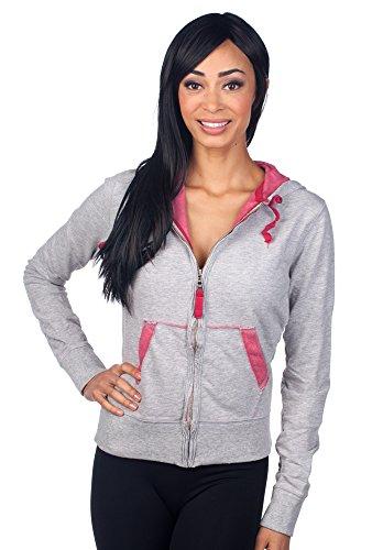 hering-junior-womens-zip-up-hoodie-style-0442