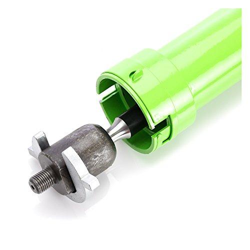 OEMTOOLS 27178 Master Inner Tie Rod Tool Set by OEMTOOLS (Image #4)