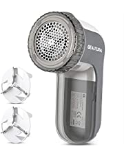 BEAUTURAL Ultra-Large Fabric Shaver