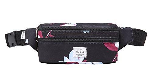 hotstyle 521s Fashion Waist Bag Cute Fanny Pack | 8.0
