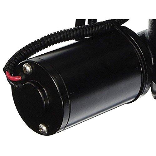 Panther 99-55115 Standard Trim and Tilt Replacement Motor (Panther Tilt And Trim Model 55 Actuator)