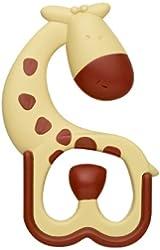 Dr. Brown's Teether, Ridgees Giraffe