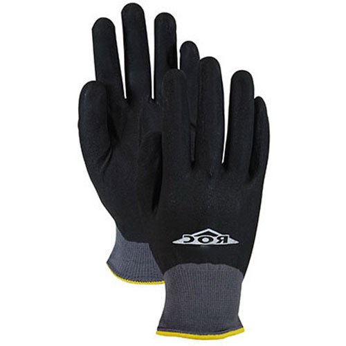 magid-roc15t-mens-full-nitrile-coated-palm-garden-glove-large
