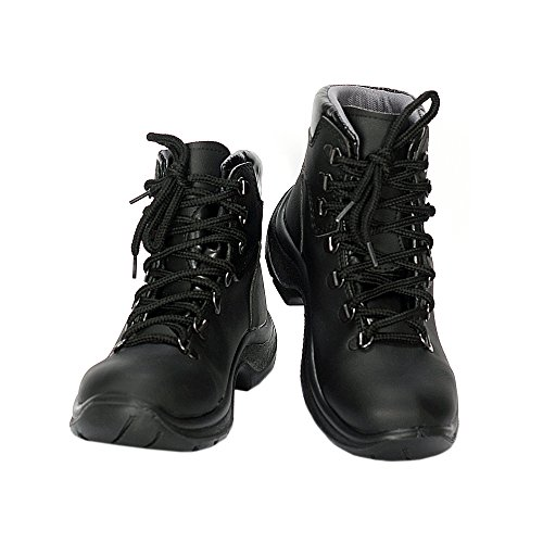 ROTAN ROTAN Engineering Boots Boots Engineering ROTAN Black1003 Boots Black1003 Engineering ROTAN Boots ROTAN Black1003 Engineering Black1003 nS8q6xzXfW