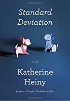 Standard Deviation: A novel