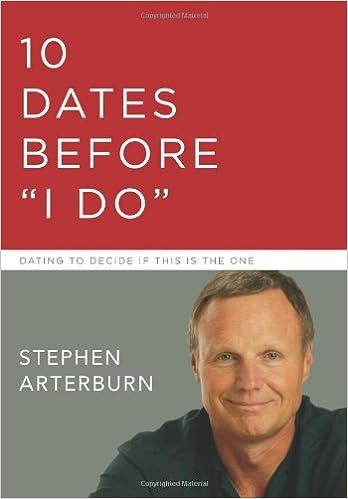 Steve arterburn dating site okinawa singles dating
