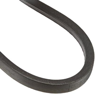1879mm Outside Length Challenge B71 Classical V-Belt B 17mm Top Width
