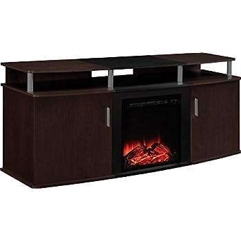 Amazon Com Ashley Furniture Signature Design Roddinton