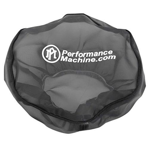 Performance Machine Parts - 7