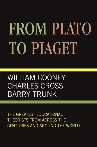 from-plato-to-piaget