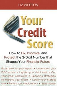 your credit score weston - 4