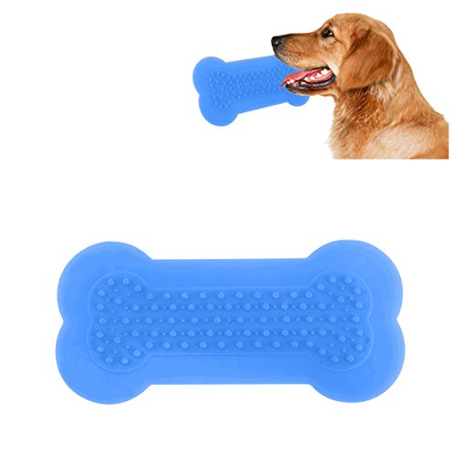 Dog Lick Pad for Pet Bathing, Ultimate Dog Washing Distraction Device for Pet Grooming and Drying, Just Spread Peanut Butter and Stick - Makes Bath Time Easy