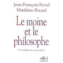 Le moine et le philosophe (French Edition)