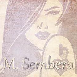 M. Sembera