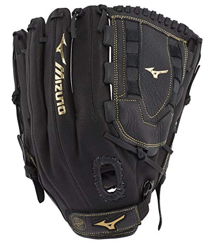 Mizuno Premier Slowpitch Softball