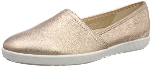 Legero Women's Maleo Loafers Pink (Powder) LNwA5f