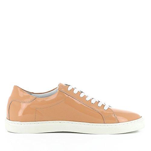 in Shoes da donna Marisa vernice Sneakers Evita rosa Ut7OaWwqgg