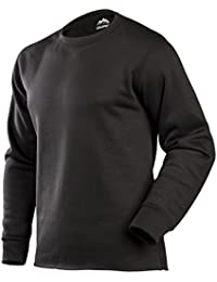 Men's Expedition Single Layer Long Sleeve Base Layer Top